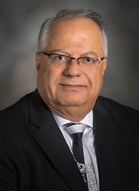Nizar M. Tannir, MD