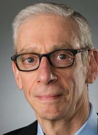 Nathan Levitan, MD, MBA
