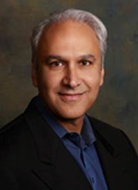 Neil P. Shah, MD, PhD