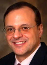 Nabil F. Saba, MD, FACP, director of the Head and Neck Medical Oncology Program at Winship Cancer Institute of Emory University