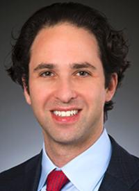 Eric S. Nadler, MD