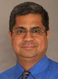 Ramamoorthy Nagasubramanian, MD