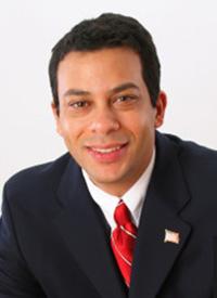 Nasser Hanna, MD