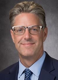 Nathan Fowler, MD