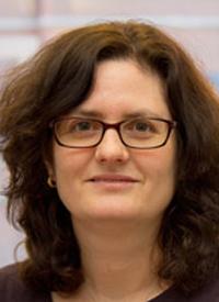 Katherine Nathanson, MD