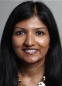 Shyamala C. Navada, MD