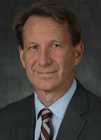 Norman (Ned) E. Sharpless, MD