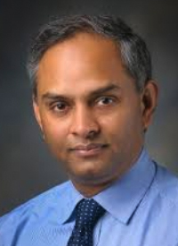 Sattva Neelapu, MD