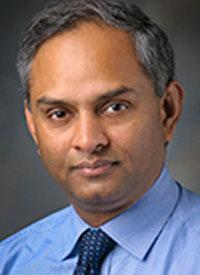 Sattva S. Neelapu, MD