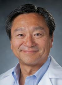 Nelson Jen An Chao, MD