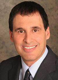 Mark Nestor, MD, PhD
