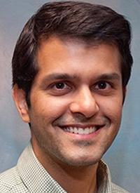 Nitya Nathwani, MD