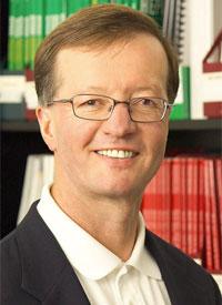 Norbert Bischofberger, PhD
