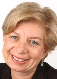Yelena Novik, MD