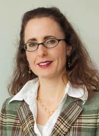 Vivian G. Oehler, MD
