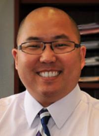 Stephen Oh, MD, PhD