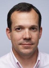 Olivier Tredan, MD, PhD