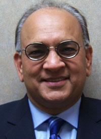 PJ Sidhu