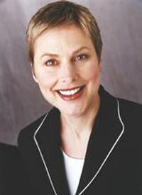 Judith A. Paice, PhD, RN