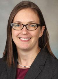 Jeanne M. Palmer, MD