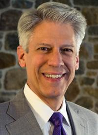 David Parker, PhD