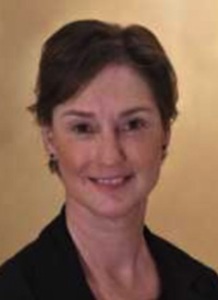 Mary Pasquinelli, MS, APRN