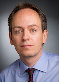 Patrick A. Ott, MD, PhD
