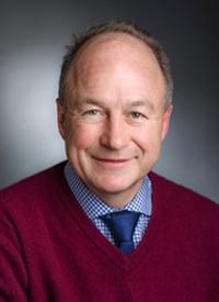 Paul G. Richardson, MD, Dana-Farber Cancer Institute, Harvard Medical School