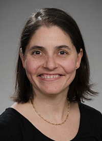 Mary-Beth Percival, MD