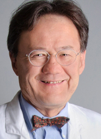 Philip L. McCarthy, MD