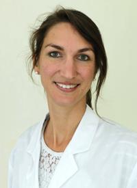 Chiara de Philippis, MD