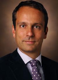 Pietro Valdastri, PhD