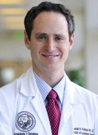 Daniel A. Pollyea, MD