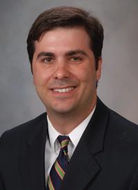 Richard W. Joseph, MD