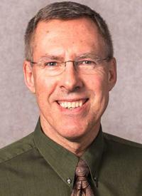Robert Pilarski, MS, LGC, MSW, LSW