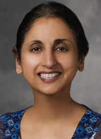 Ranjana H. Advani, MD