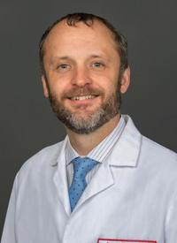 Adam C. Reese, MD