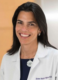 Diane Reidy-Lagunes, MD