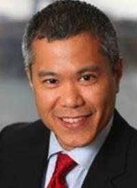 Richard D. Carvajal, MD
