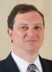 Richard R. Furman, MD