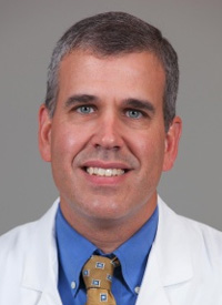 Richard Riedel, MD
