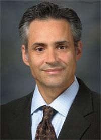 Robert L. Coleman, MD