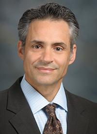 Robert Coleman, MD