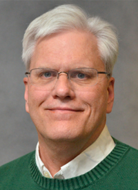 Robert A. Kratzke, MD, professor of medicine in the Division of Hematology, Oncology and Transplantation at the University of Minnesota