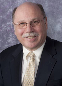 Robert L. Redner, MD