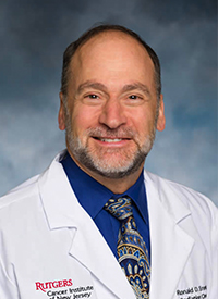 Ronald D. Ennis, MD
