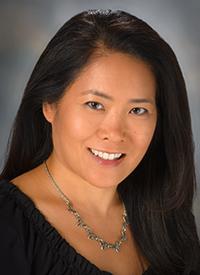 Rosa Hwang, MD