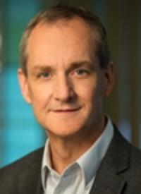 Phil Rowlands, PhD