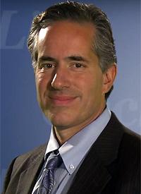 Ruben A. Mesa, MD