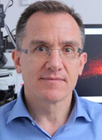 Mark A. Rubin, MD